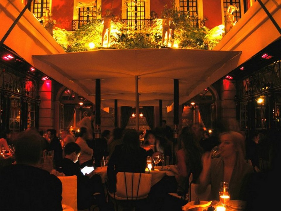 Hotel-Costes-1
