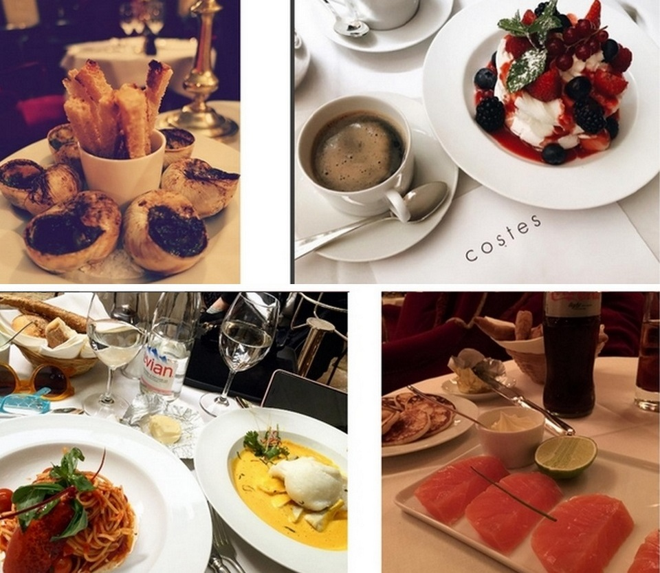 Hotel-Costes-3